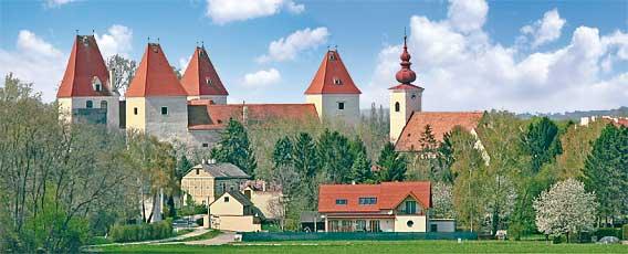 Hochzeit Und Heiraten In Oberosterreich Oberosterreich Reisefuhrer